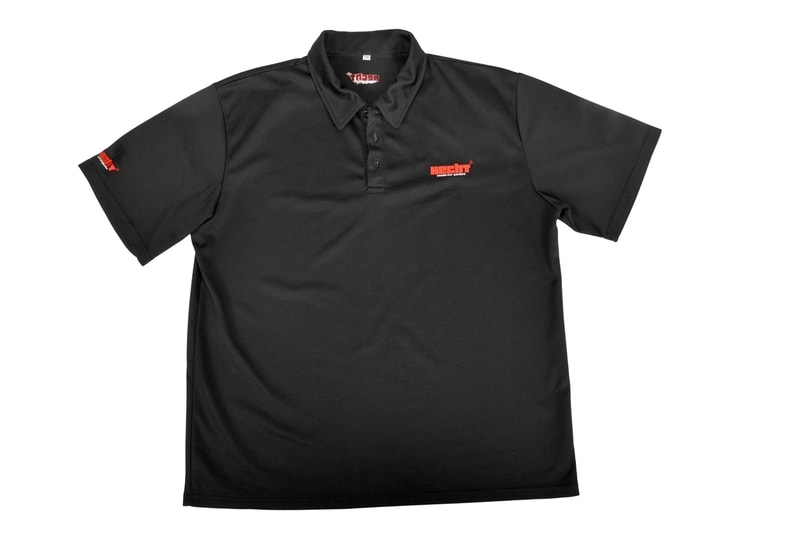 HECHT 81511201 S - pánske tričko