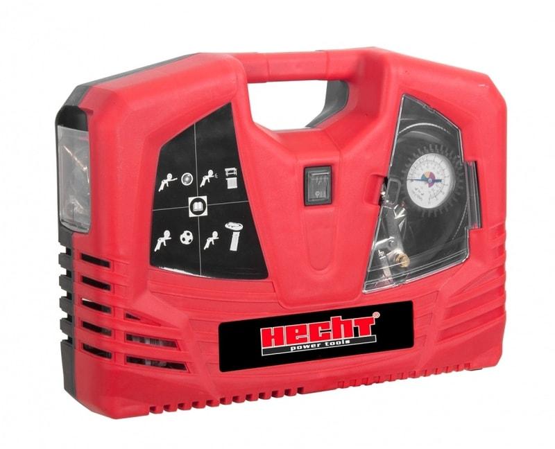HECHT 2818 - kompresor