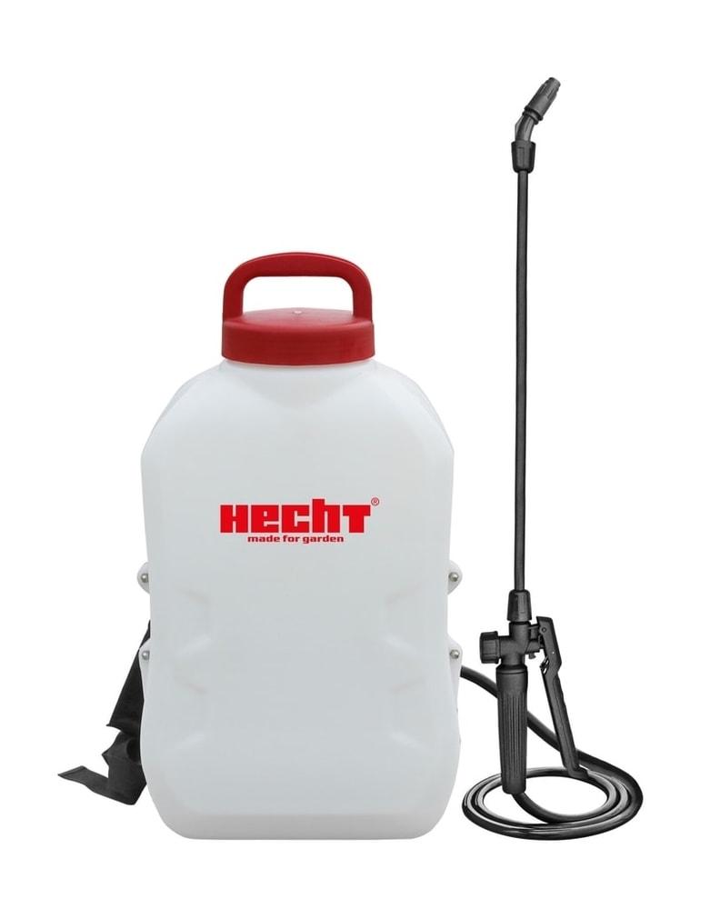 HECHT 410 ACCU - akumulátorový chrbtový postrekovač