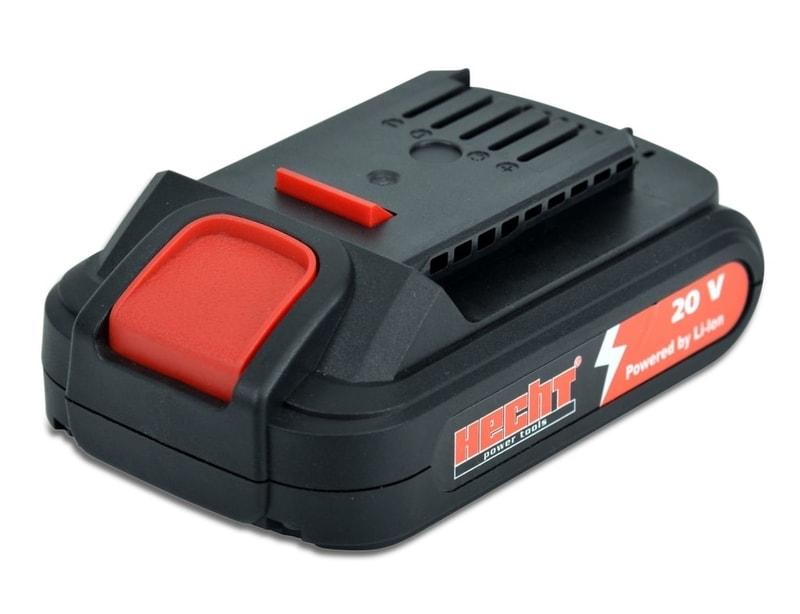 001277B - batéria pre HECHT 1277