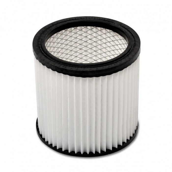 EDF 1010 - náhradný papierový filter