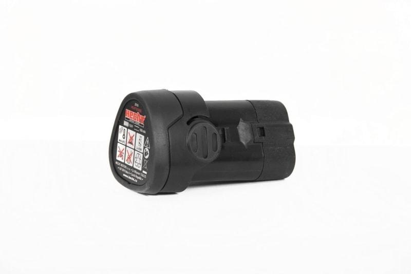 001260B - batéria pre HECHT 1260