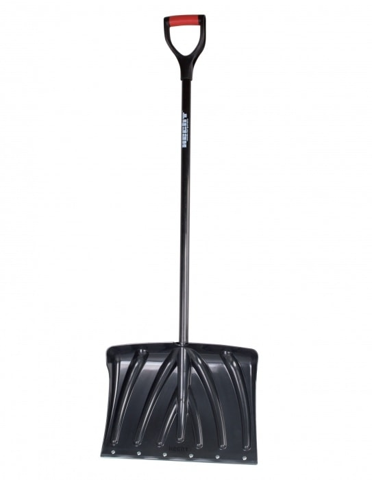 HECHT 460 GT - odhŕňač snehu