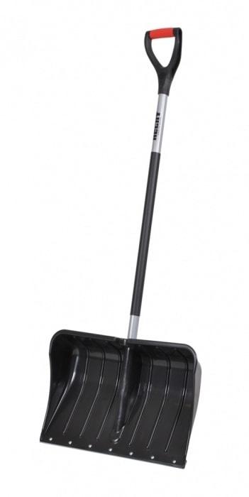 HECHT 5400 GT - odhŕňač snehu
