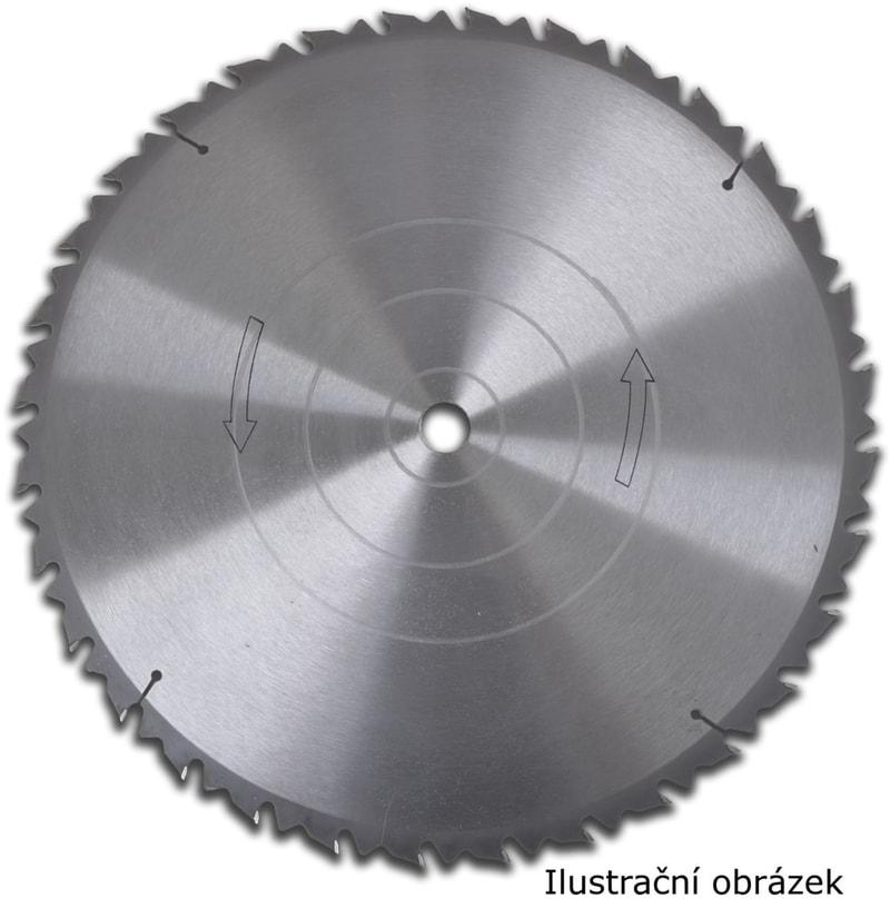 H82206 - pílový kotúč k HECHT 8220