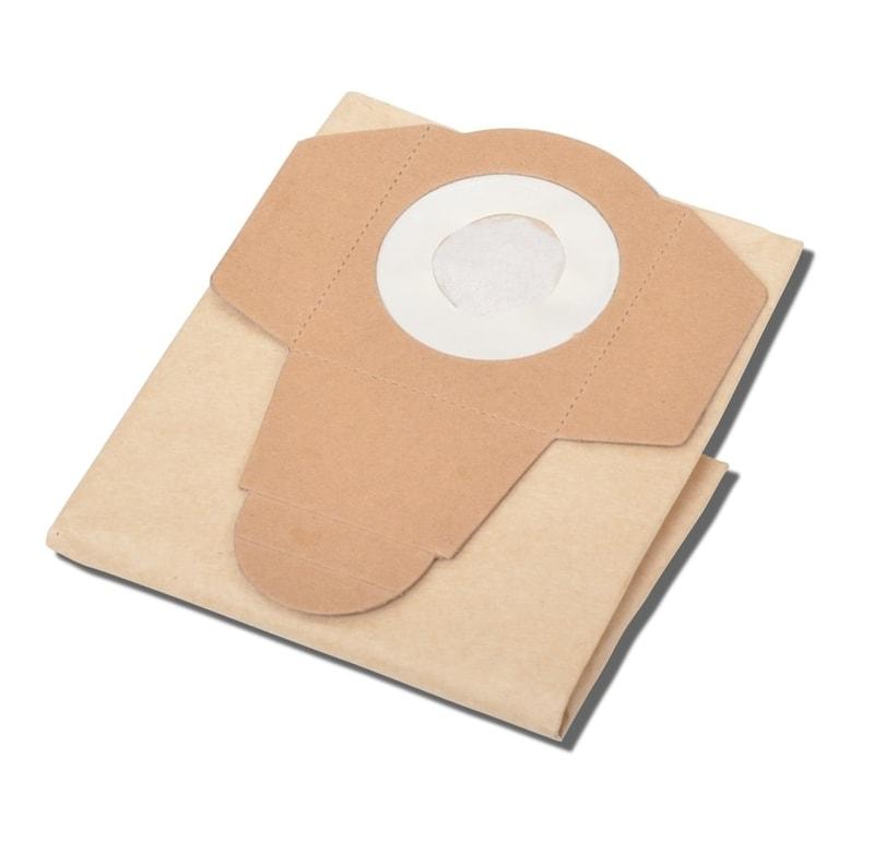 EKF 1001 - sáčkový filter k vysávaču HECHT 8314, 8314 Z, 8212