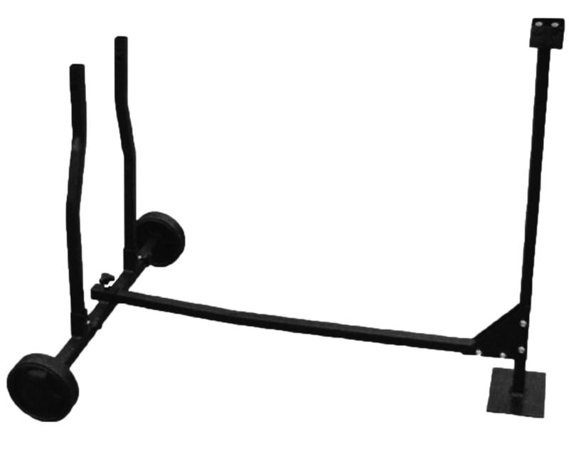 HECHT 000651 - stojan pre HECHT 651