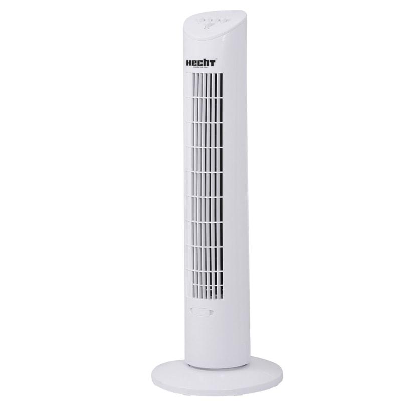 HECHT 3731 - elektrický ventilátor