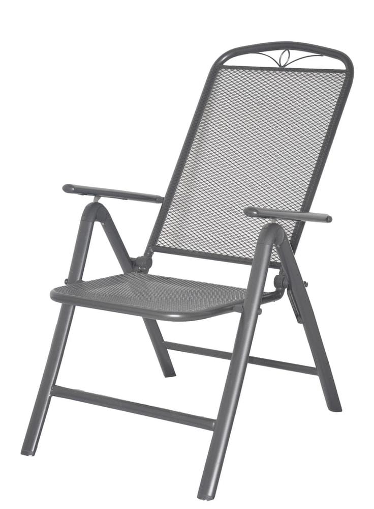 19567 - stolička k NAVASSA LUX