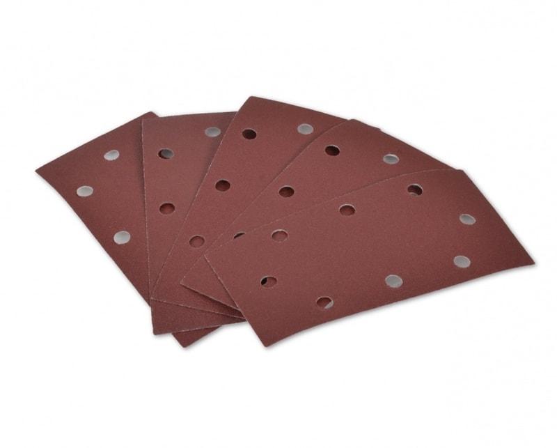 001176280 - brúsny papier, zrnitosť 80