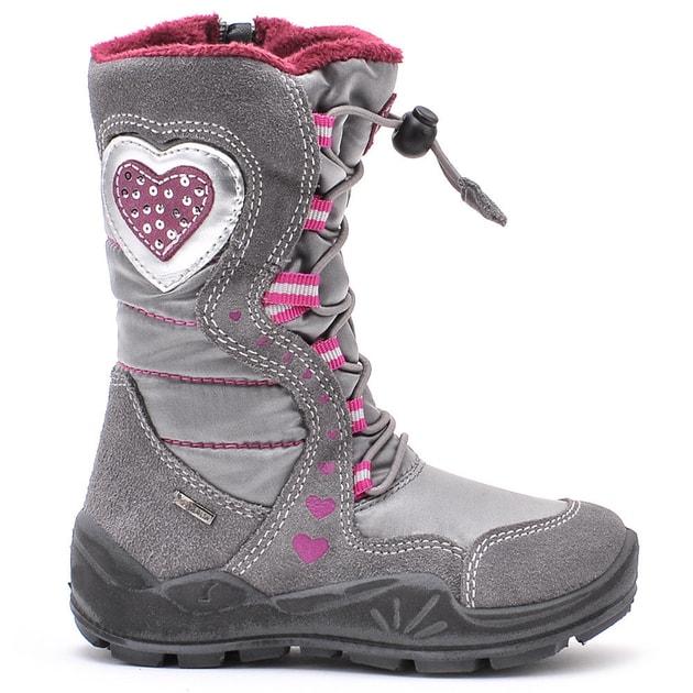 b00d56fa3eb2 Detská obuv