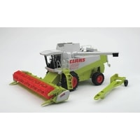 Farmer - Claas Lexion 480 harvestor 1:16