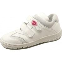 03afdb69d72e Dětská celoroční obuv DPK K59012-2W-945