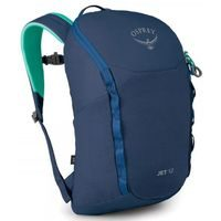 OSPREY Jet 12 II, wave blue