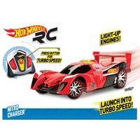 RC Hot Wheels Nitro ChargerTM R/C assort