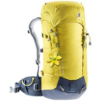 Deuter Guide Lite 28+ SL (3360220)