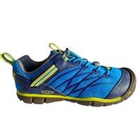 KEEN CHANDLER CNX JR, Brilliant blue/blue depths
