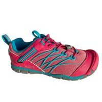 KEEN CHANDLER CNX JR, Bright pink/lake green