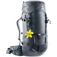Deuter Guide 42+ SL