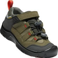 KEEN HIKEPORT WP C-MARTINI OLIVE/PUREED