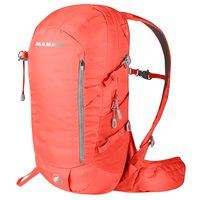 Mammut Lithia Speed 15