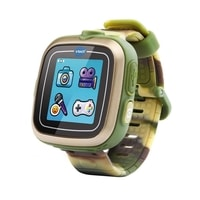 Kidizoom Smart Watch DX7 - maskovací
