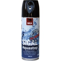 SIGAL Aquastop 200ml