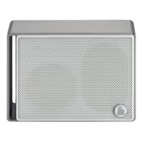 Hama Pocket Steel Mobile Bluetooth® Loudspeaker, silver