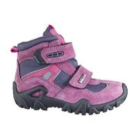 cef18b019e33 Detská celoročná obuv Ciciban Sport Fuxia 758266