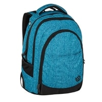 BAGMASTER DIGITAL 9 D BLUE/BLACK