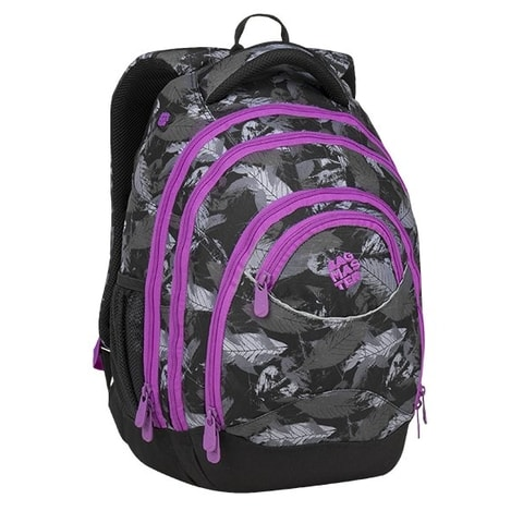 BAGMASTER ENERGY 9 A