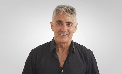 Catching up with Mick Doohan, the legendary Aussie who dominated MotoGP racing for years