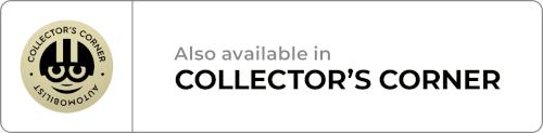 Collector's Corner option