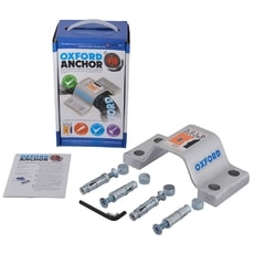 Kotva OXFORD Anchor14 Ground anchor kit
