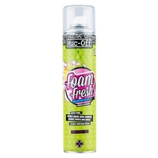 Čistící pěna do helmy Muc-Off Foam Fresh 400ml