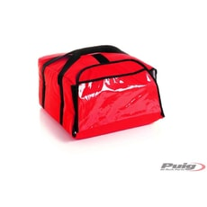 PUIG Thermal bag 9250R červená 45 x 45 x 24 cm