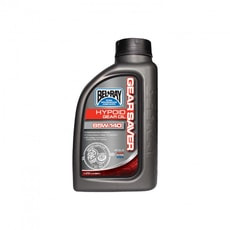Bel-Ray Převodový olej Gear Saver Hypoid Gear Oil 85W-140