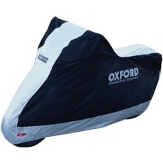 Plachta na motorku OXFORD Aquatex CV206 XL