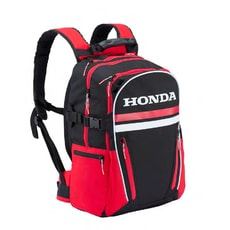 Batoh HONDA Backpack 11L