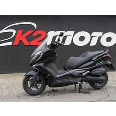 Kymco New Downtown 125i ABS bazar