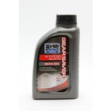Bel-Ray Převodový olej Gear Saver Hypoid Gear Oil 80W-90