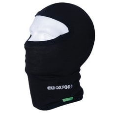 Kukla OXFORD Balaclava Cotton
