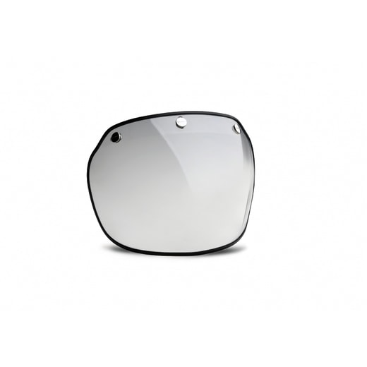 PLEXI VESPA BUBBLE