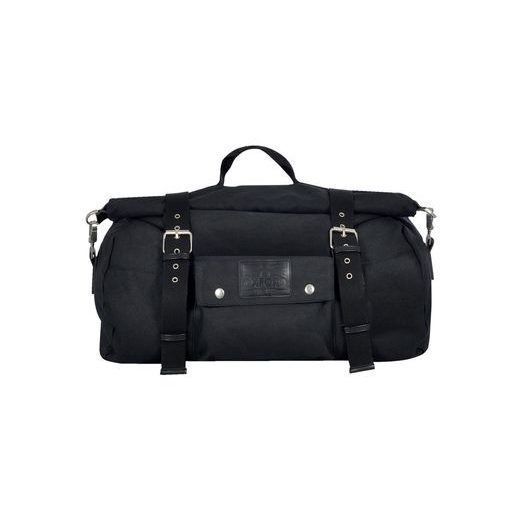 BRAŠNA NA MOTORKU OXFORD ROLL BAG HERITAGE, 30 L