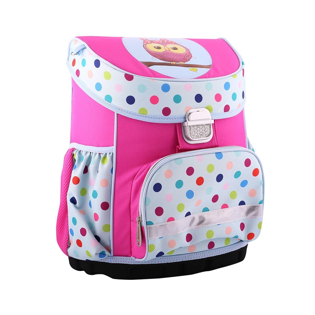 64ebc97e85 HAMA Školská taška pre prváčikov