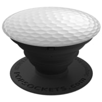 PopSocket Golf Ball