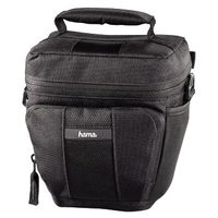 Hama ancona Camera Bag, 110 Colt, black