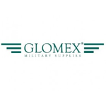 GLOMEX Military Supplies