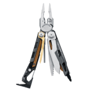 Multitool Leatherman® MUT