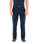 Kalhoty SPECIALIST TACTICAL PANT First Tactical - tm. modrá